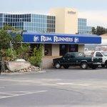Rum Runners Tavernの写真