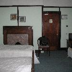 Another of our room