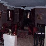 bar/restaurat