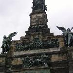 Monument der Germania