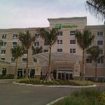 Photo de Holiday Inn Ft. Myers Airport-Town Center