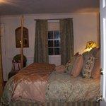 Foto de Hartwell House Inn