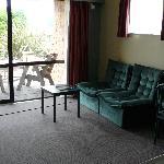 Oceanside Motel