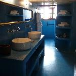chambre bleue sdb 3