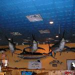 Foto de Big Fish Grill