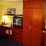 Another view of room