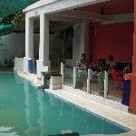 Foto di The Hoka Island Villa