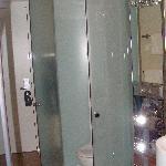 That toilet