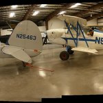 Photo de Planes of Fame Air Museum