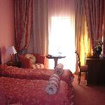 Photo of Rasstal Spa Hotel