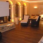 Hotel Gasthof Gmachl Foto