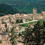 abruzzo-castel del monte-25 km da navelli