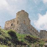 Photo of Abruzzo Segreto Navelli