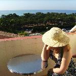 Foto de Hotel Florida Park