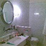 chambre a 160 euro