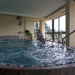 Photo of Panorama Residence Hotel