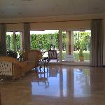 Photo of Hotel La Luna Blanca