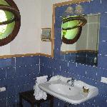 Photo of Residenza Bed & Breakfast Cortebella