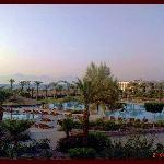 Photo de Holiday Resort Taba