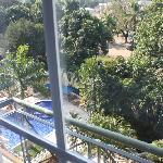 Foto de Hilton Princess San Pedro Sula