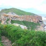 Groonberg view