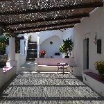 Photo de Casa del Sole