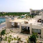 Foto Beloved Playa Mujeres