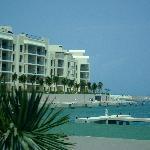 Beloved Playa Mujeres Photo