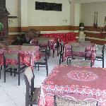 Photo de Wisma Gajah Guest House