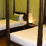 Foto de Vdara Resort and Spa