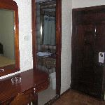 Photo de Hotel Francisco I