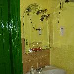 Photo of Hostal Bahia Madrid
