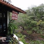 Foto di Casa Del Puente