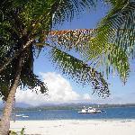 Photo of Pandan Island Resort