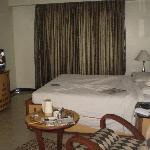 Foto de Hotel Ritz Inn