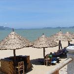 Bild från Yasaka Saigon Nha Trang Hotel