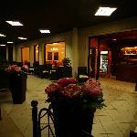 Hotel Giorgina Foto