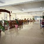 Sai Rock Beach Hotel & Spa Foto