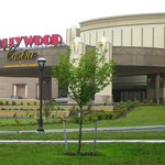 ‪Hollywood Casino at Penn National Race Course‬