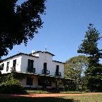 Estancia Santa Cecilia