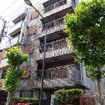 Photo of Economy Hotel Hoteiya