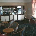 Foto de Bay Esplanade Hotel