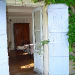 Photo of Domaine de l'Ameillee