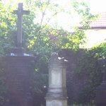 Friedrich-Rückert-Gedächtnisstätte in Coburg