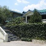 Foto de Hotel White Haven Palace Estate