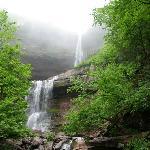 Katerskill Falls