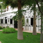 Foto de Lodge K Hotel & Spa
