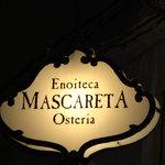 Foto de Enoiteca Mascareta