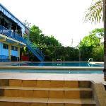 Seapark Condotel