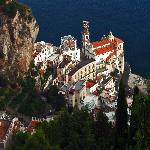 Atrani - Italy